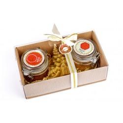 Gift Pack № 21