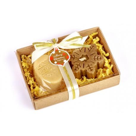 Gift pack № 14